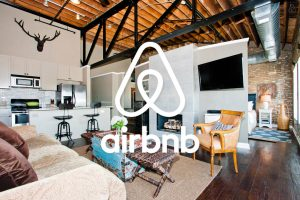 23 - Airbnb