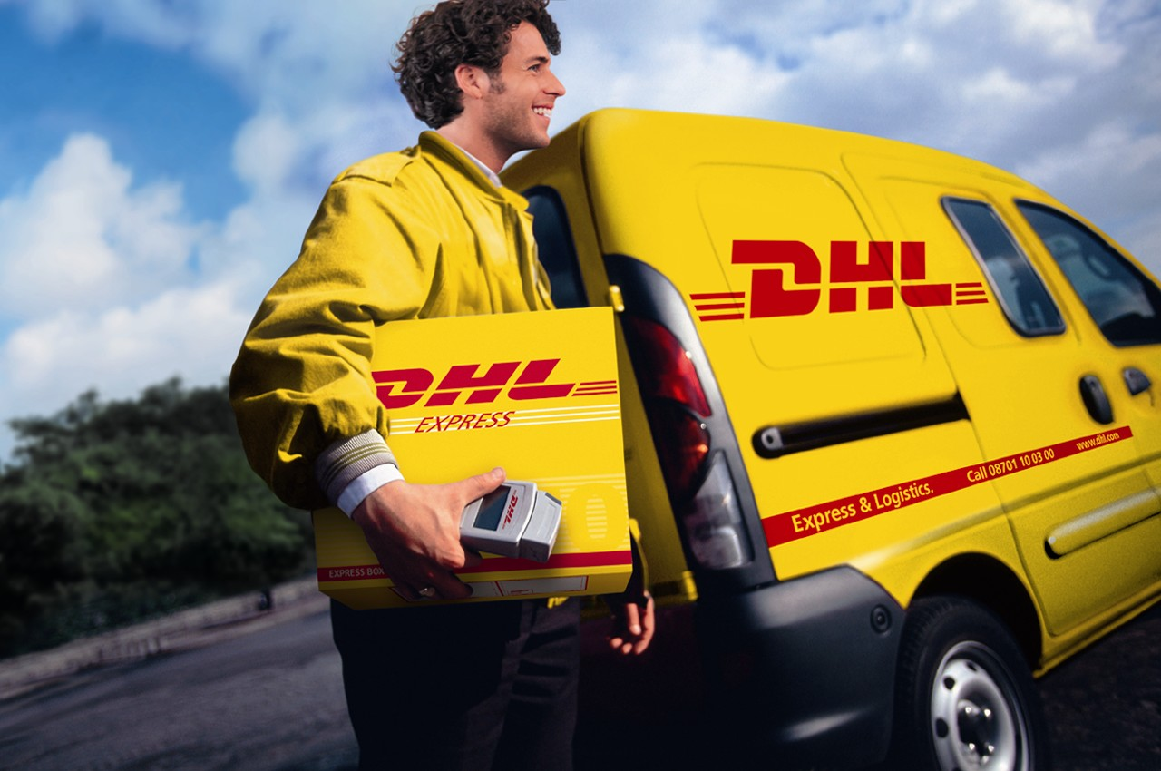 an over view of the dhl company Dhl express is a division of the german logistics company deutsche post dhl  providing  dhl's first airline still remains with over 550 pilots in service, as of  october 2008 2001: deutsche post  the long-term goal, summarized by frank  appel, chief executive officer, is more aggressive from now until 2050, our.