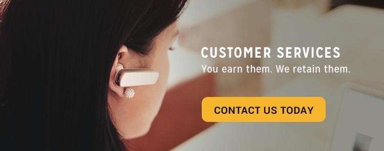 merlin-customer-services-cta-1