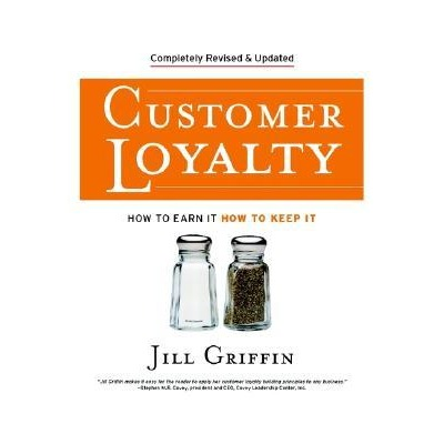 6 - Customer Loyalty