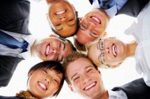 multilingual-customer-support