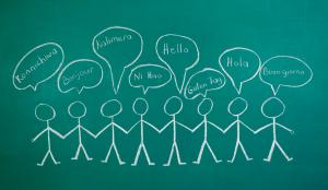 multilingual-customersupport