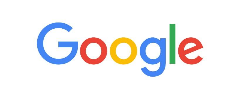 new_google_logo2-818x342