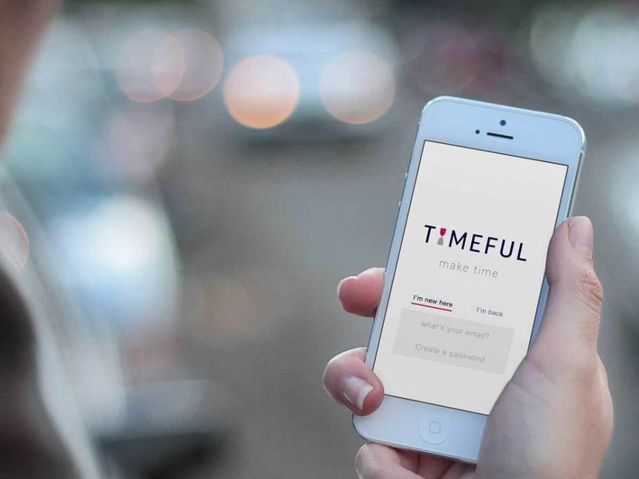 app-timeful