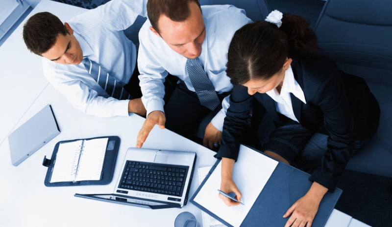 Things-to-Consider-to-Make-an-Effective-Business-Continuity-Plan
