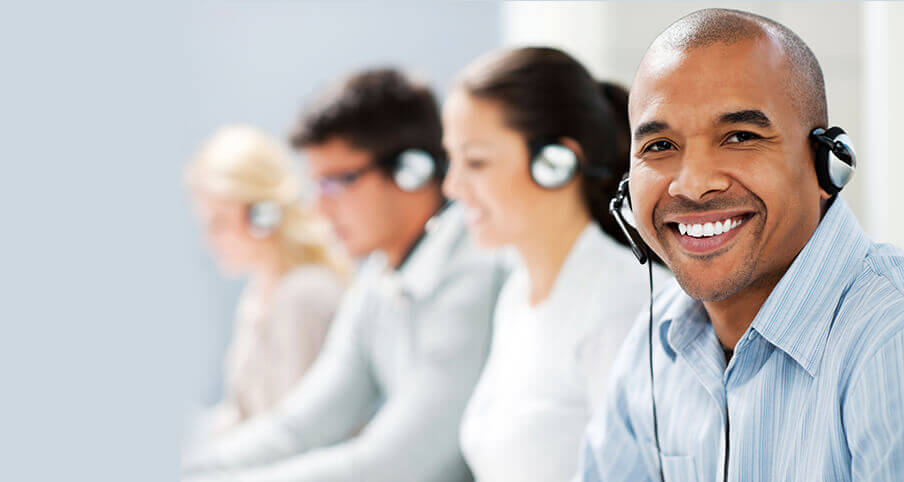 Things-to-Consider-When-Outsourcing-Your-IT-Support-Project.