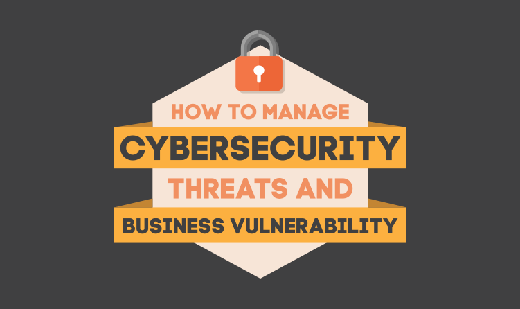 how-to-manage-cyber-security-business-vulnerability