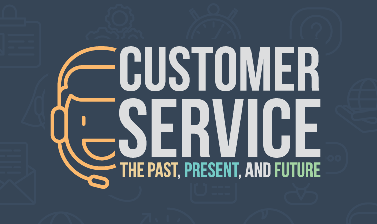 customer-service-past-present-future-banner