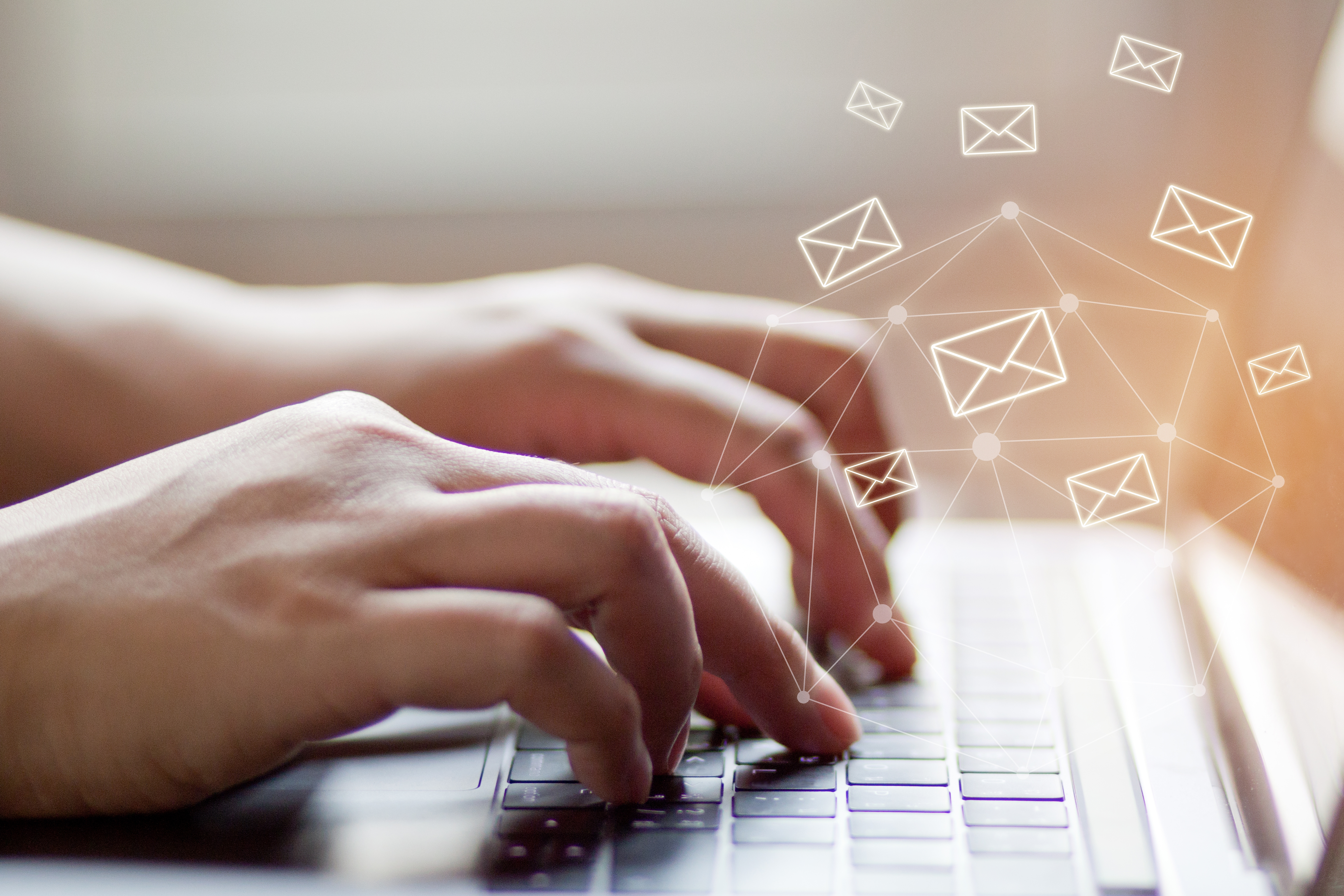 7 Efficiency Tips to Improving Your Email Support
