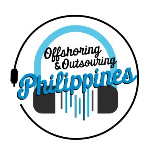 Outsourcing and Offshoring Philippines Podcast