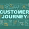 4+1 Fundamental Steps to The Successful Customer Journey Mapping
